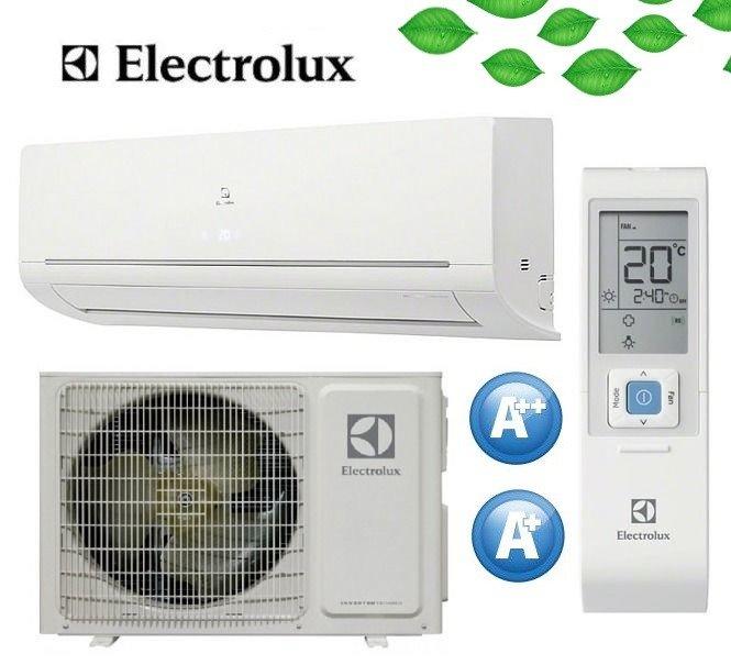 Kết quả hình ảnh cho air conditioning electrolux